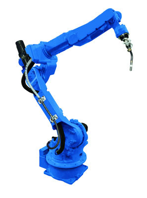 Robotska roka